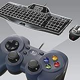Zoom IMG-1 logitech f310 gamepad pc