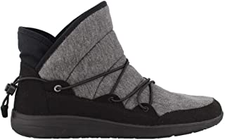SPERRY Women's, Rio Vail Ankle Boot
