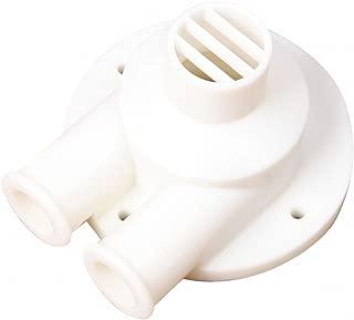 Hoshizaki 211409-01 Housing For Pump Fits Hoshizaki Ice Machine Km-450 Km-452 Km-500 Km-630 281621