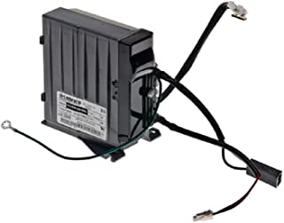Whirlpool W10133449 Box Inverter for Refrigerator