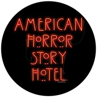 Best american horror story sign Reviews