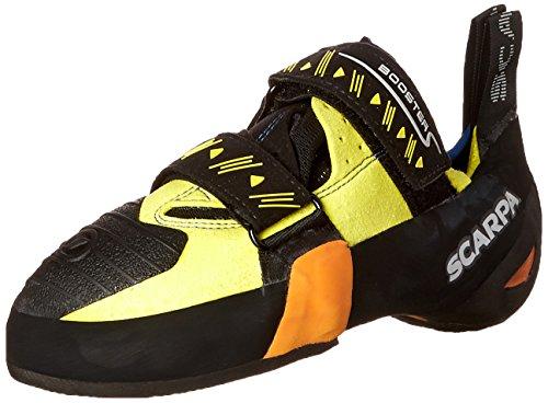 Scarpa Boost Booster S - Zapatillas de escalada