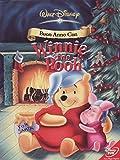 Buon anno con Winnie the Pooh [Editoriale]