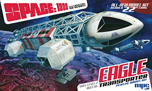 space 1999 toys - 5