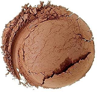 Everyday Minerals | Gimme a Kissimmee Bronzer | Natural Mineral Makeup Bronzer Powder | Organic | Cruelty Free | Vegan | Medium to Dark Complexions