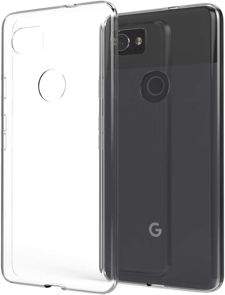 NALIA Case Compatible with Google Pixel 2 Mobile XL Discount is also underway Phone Cover Chicago Mall