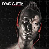 Songtexte von David Guetta - Just a Little More Love