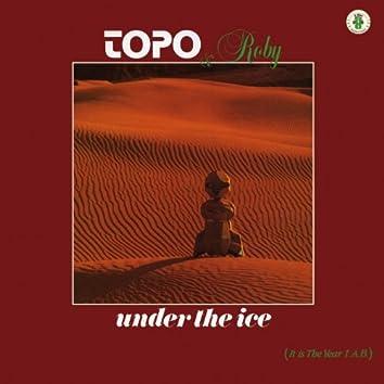 Under the Ice (Original 12 Inch Version)