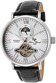 [ルシアン・ピカール]Lucien Piccard 腕時計 15040-02S メンズ [並行輸入品]