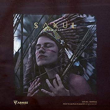 Sakul