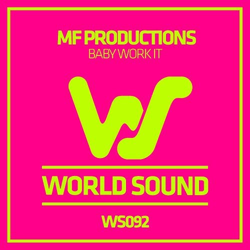 MF Productions