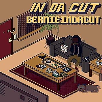 In Da Cut