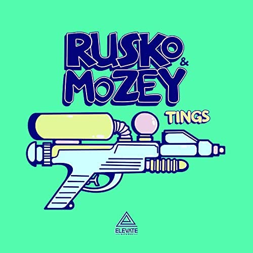 Rusko & Mozey
