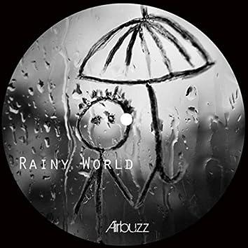 Rainy World