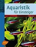 *Aquaristik für Einsteiger