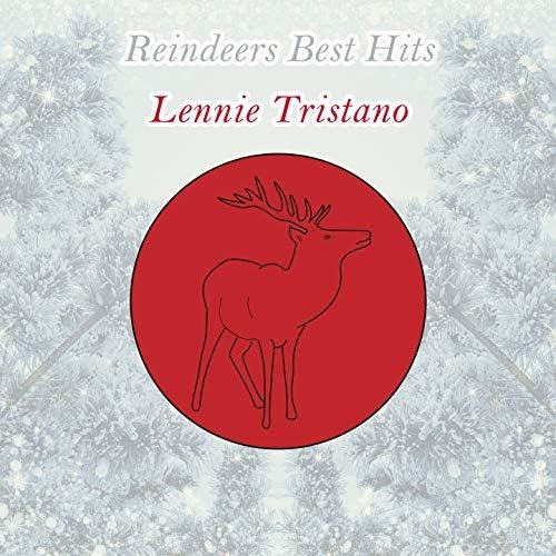 Lennie Tristano