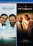 Awakenings/The Fisher King [Import Italien]