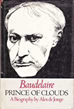 Best alex de jonge biography Reviews