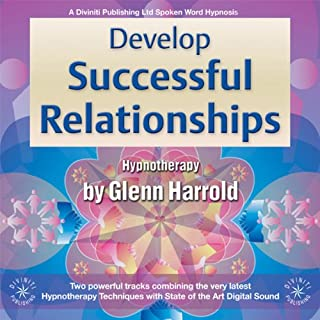 Develop Successful Relationships Titelbild