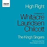 High Flight - Chorwerke - The King's Singers