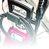 Einhell TC-HP 1538 PC Hochdruckreiniger - 7