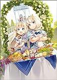 ティアムーン帝国物語3~断頭台から始まる、姫の転生逆転ストーリー~