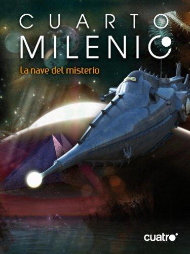 Cuarto Milenio - Deluxe