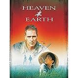 Heaven and Earth (字幕版)