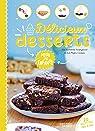 Délicieux desserts pour les enfants par Youngblood