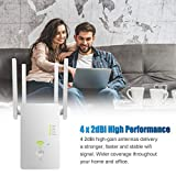 Immagine 2 dcukpst ripetitore segnale wifi 1200