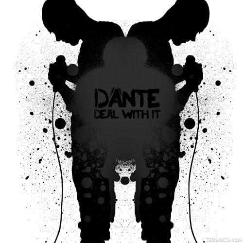 Dante Bacote