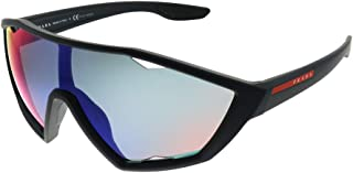 Prada - Gafas de sol para Hombre