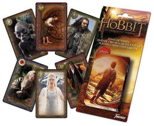 Fournier 436810 - Der Hobbit