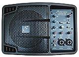5 Zoll Bühnenmonitor, 150 W, für STUDIOMASTER, Audio Visual, aktive /...