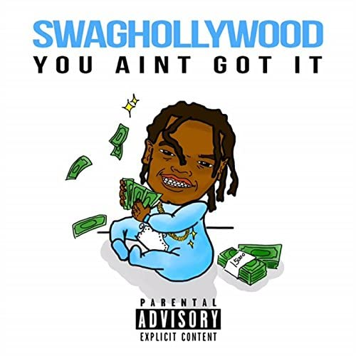SwagHollywood