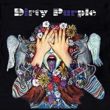 Dirty Purple