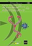 Temario Común Oposiciones del Servicio Andaluz de Salud: Para la preparación del proceso selectivo para cubrir plazas de Auxiliar de Enfermería, ... del Servicio Andaluz del Salud: 6