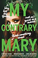 My Contrary Mary (The Lady Janies)
