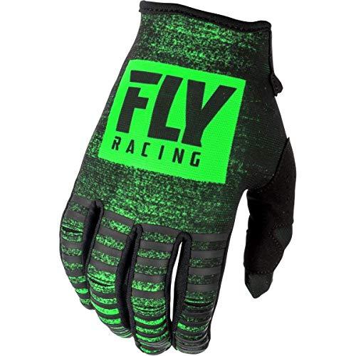 Fly Racing 2018 F-16 Jeune Motocross MTB Jersey Gris//Noir