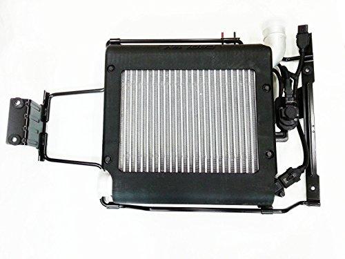 Assy Cooler Assy Cooler Assy-Inter 2827027810 pour SataFe