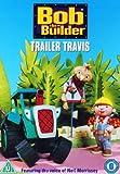 Bob the Builder - Trailer Travis [UK Import] - Bob the Builder