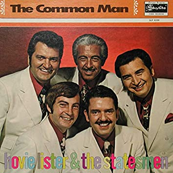 The Common Man (Remastered)