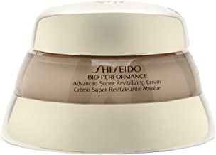 Shiseido Bio Performance Advanced Super Revitalizing Cream 2.6oz