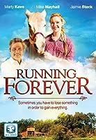 Running Forever [DVD]