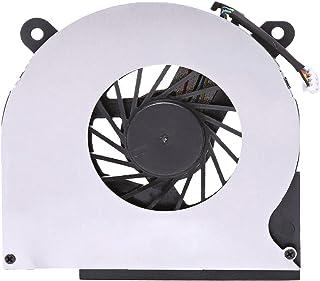 Dell Processor Laptop Cooling Internal Fan