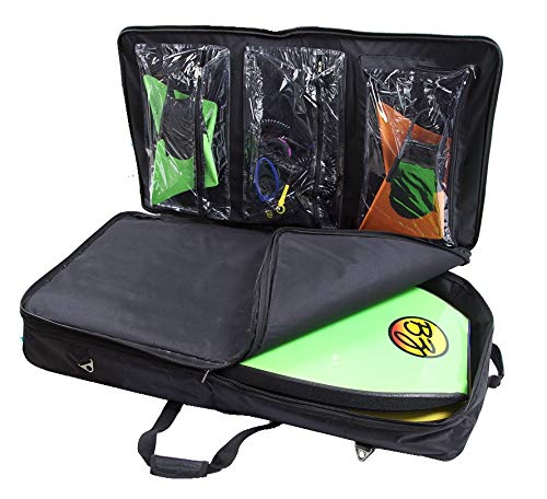 BZ Travel Board Bag