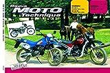 E.T.A.I - Revue Moto Technique 62.2 - SUZUKI DR 125S