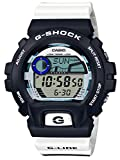 G-Shock [Casio] Reloj G-LIDE GLX-6900SS-1JF Hombres