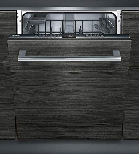 Siemens iQ300 SN63HX60AE lave-vaisselle Entièrement...