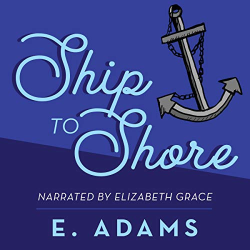 Ship to Shore cover art